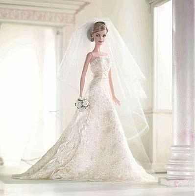 Vestiti da sposa patricia vergara fashioniamoci