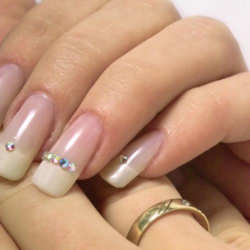 decorazione unghie fashioniamoci
