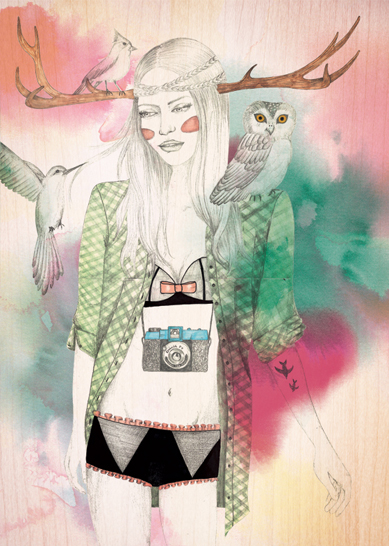 illustrazione camilla gray 2