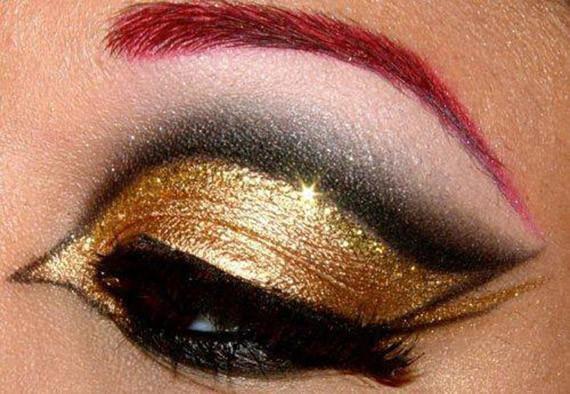 Make-up-capodanno-2013-570-2