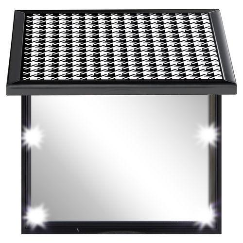 specchio luminoso sephora natale 2012