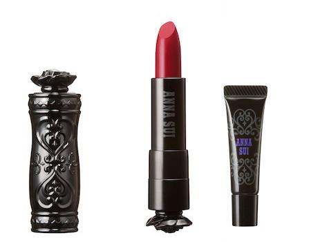 Anna-Sui-Spring-2013-Drama-Queen-Lipstick-Lip-Coat