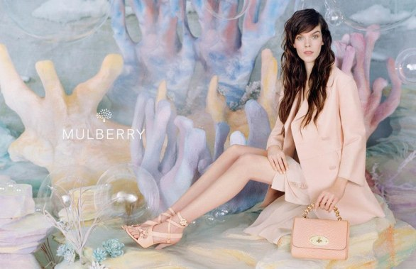 campagna mulberry esate 2013