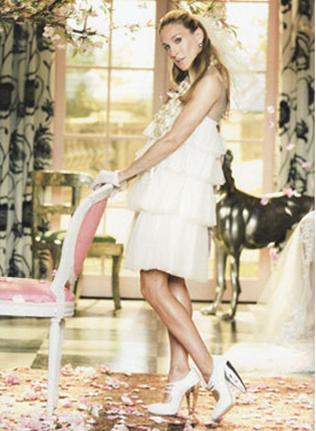 carrie abito da sposa lanvin