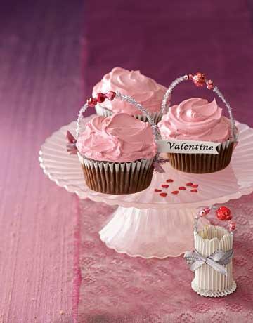 cupcake san valentino 10