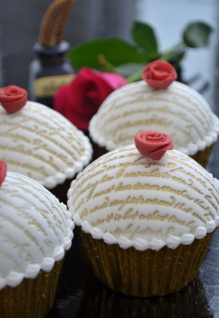 cupcake san valentino 15