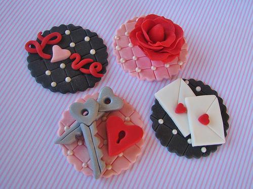 cupcake san valentino 19