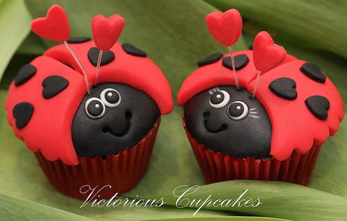 cupcake san valentino 20
