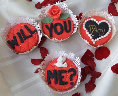 cupcake san valentino 21