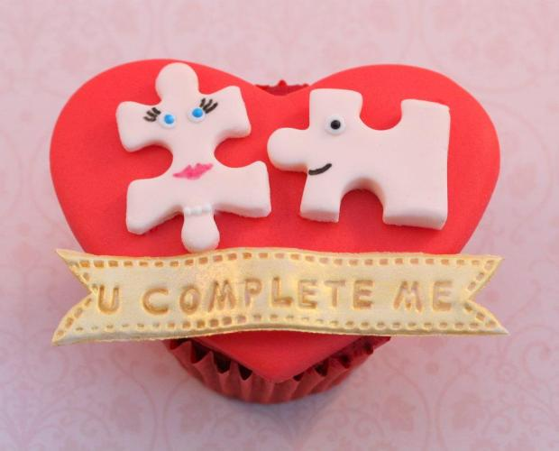 cupcake san valentino 22
