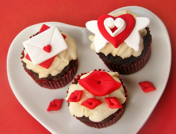 cupcake san valentino 26