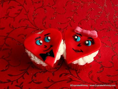 cupcake san valentino 29