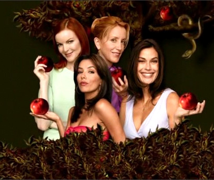 desperate-housewives1
