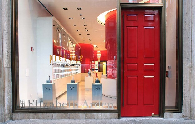 elizabeth_arden red door
