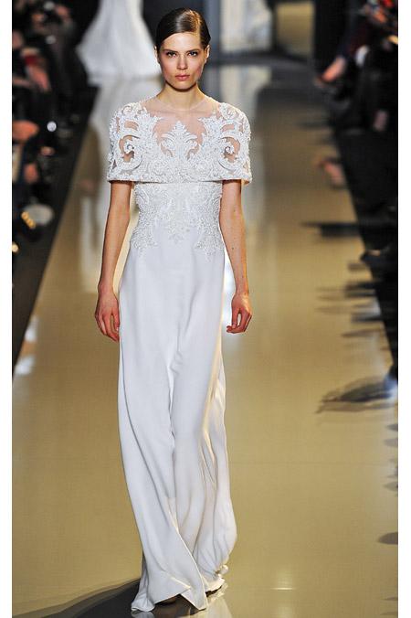 haute couture 2013 elie saab 02
