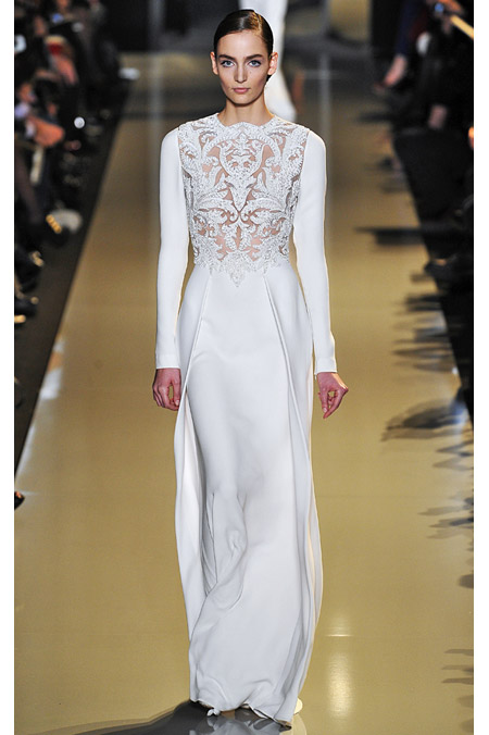 haute couture 2013 elie saab 03