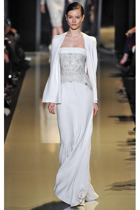 haute couture 2013 elie saab 04
