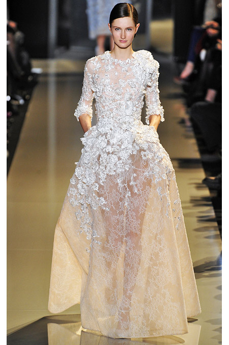 haute couture 2013 elie saab 05