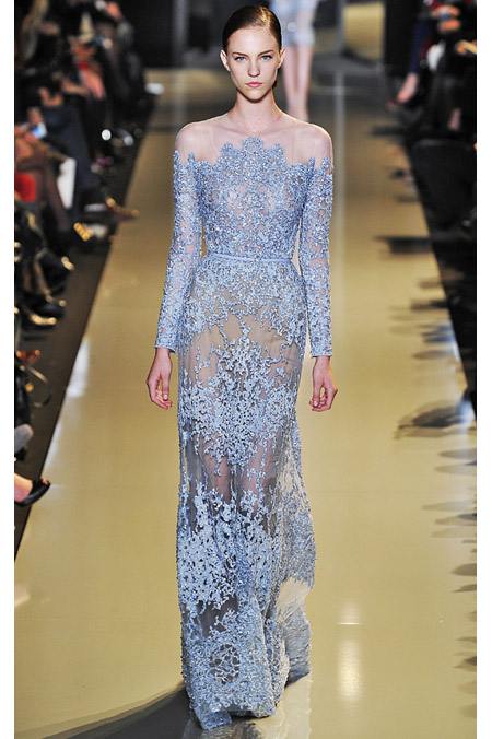 haute couture 2013 elie saab 06