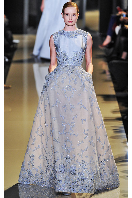 haute couture 2013 elie saab 07