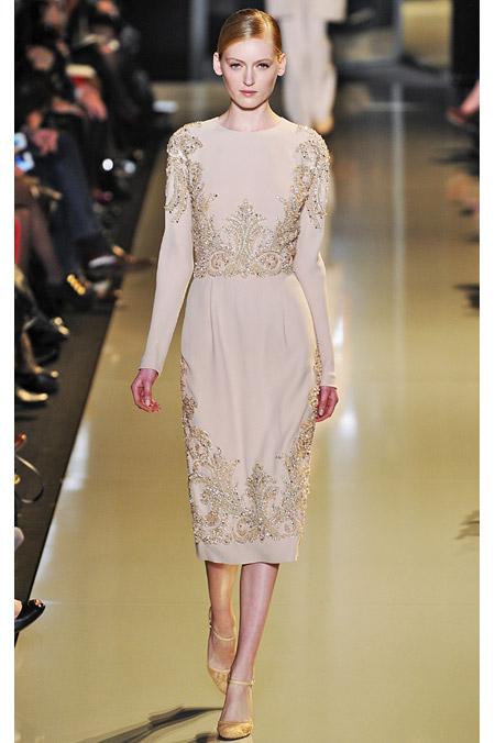 haute couture 2013 elie saab 08