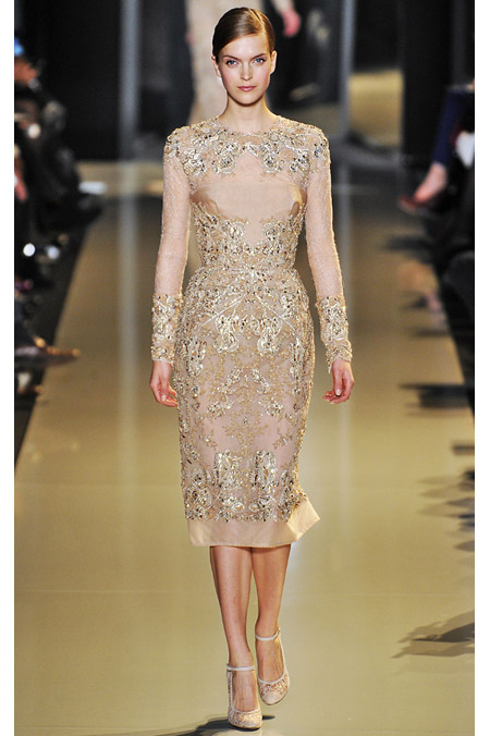 haute couture 2013 elie saab 09