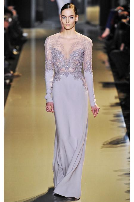 haute couture 2013 elie saab 10