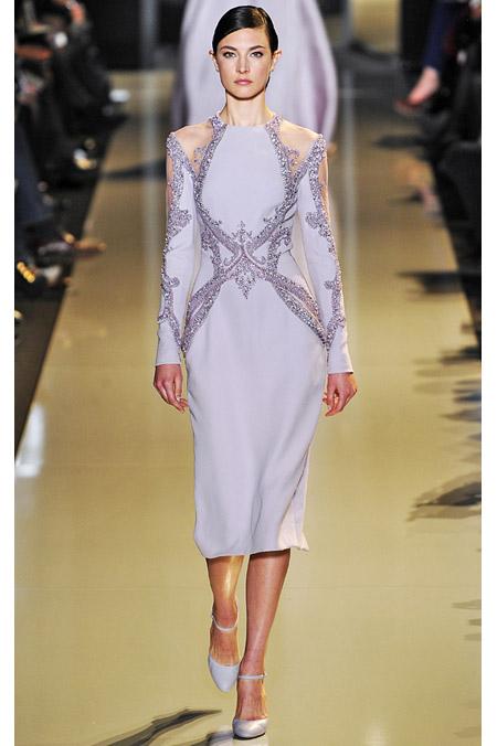 haute couture 2013 elie saab 11