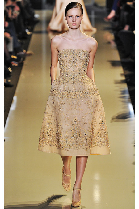 haute couture 2013 elie saab 13