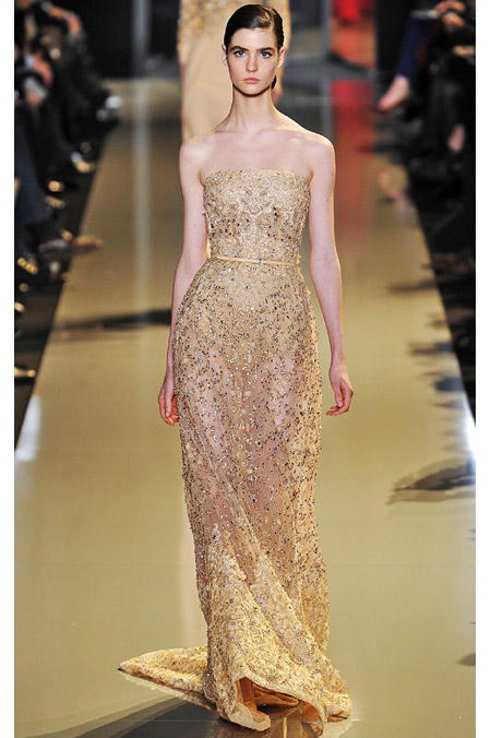 haute couture 2013 elie saab 14
