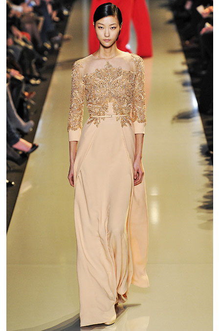 haute couture 2013 elie saab 15