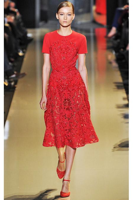 haute couture 2013 elie saab 17