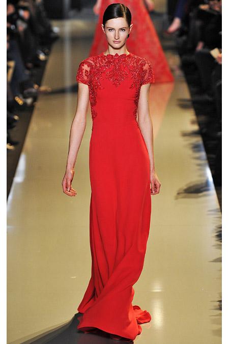 haute couture 2013 elie saab 18