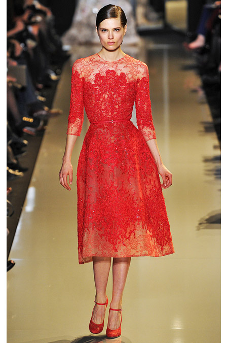 haute couture 2013 elie saab 19
