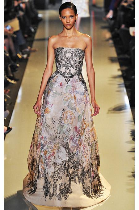 haute couture 2013 elie saab 20