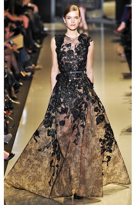 haute couture 2013 elie saab 21