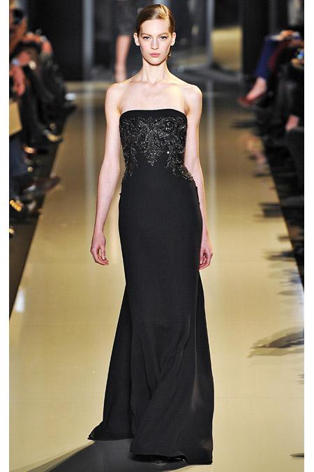 haute couture 2013 elie saab 22