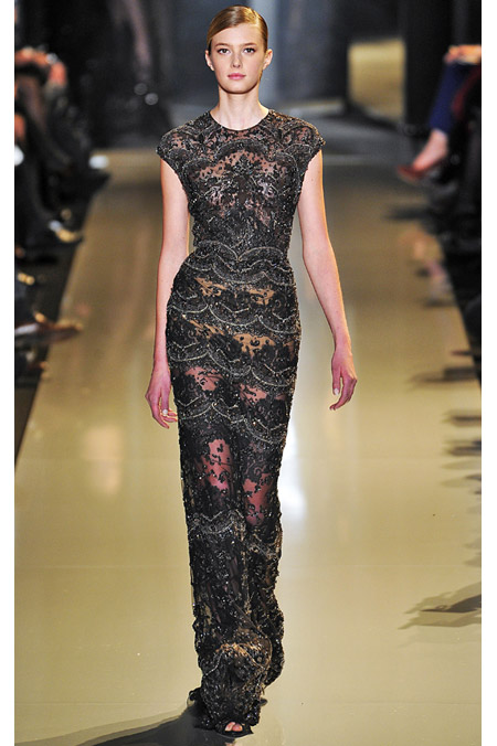 haute couture 2013 elie saab 23