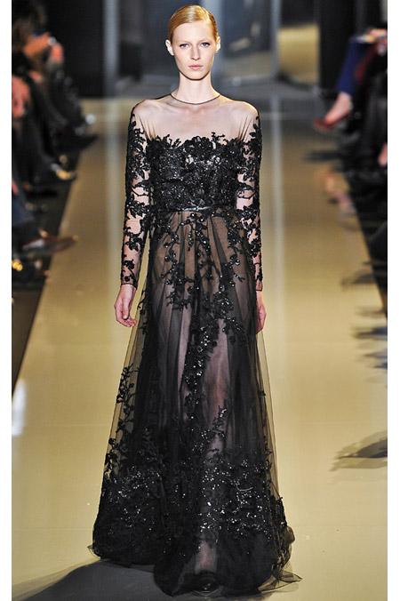 haute couture 2013 elie saab 24