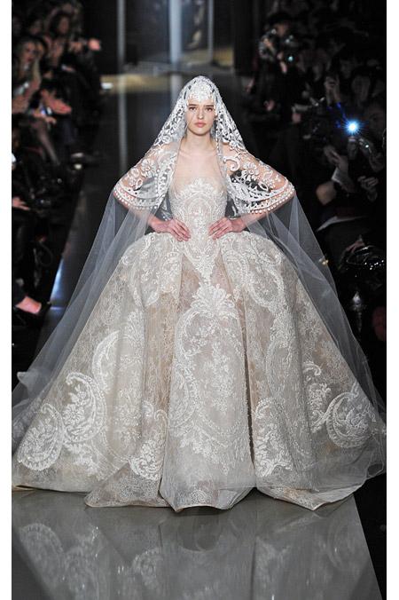 haute couture 2013 elie saab 25