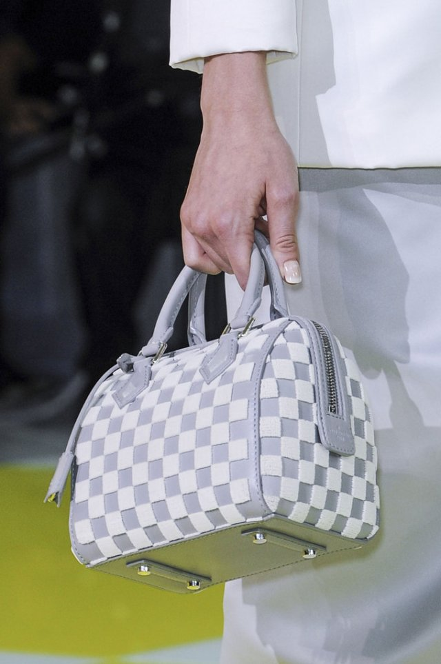 louis vuitton borse primavera 2013 12