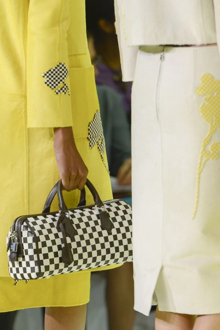 louis vuitton borse primavera 2013 14