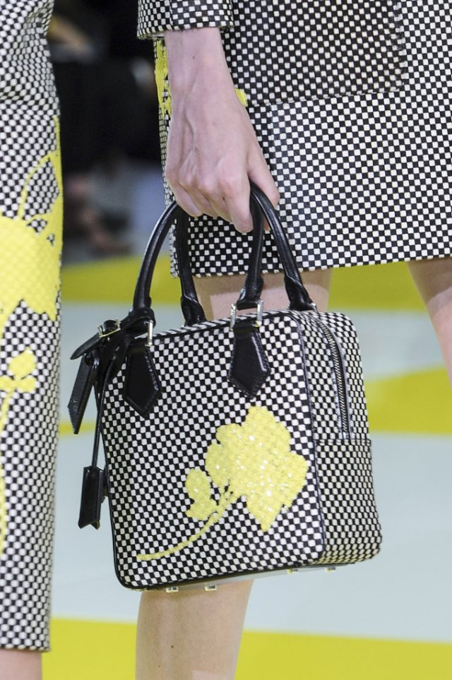 louis vuitton borse primavera 2013 15