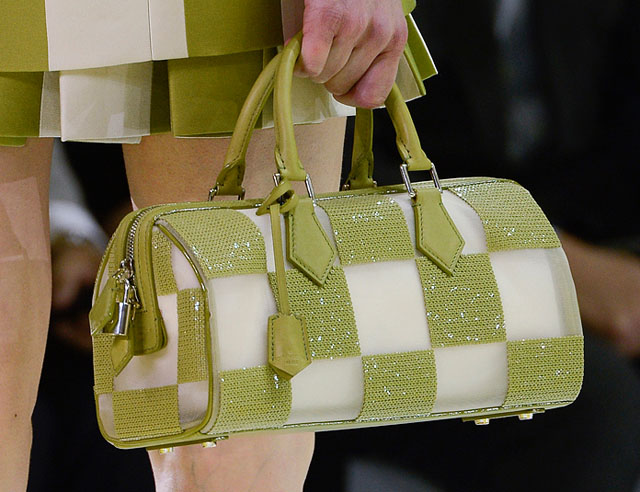 louis vuitton borse primavera 2013 3