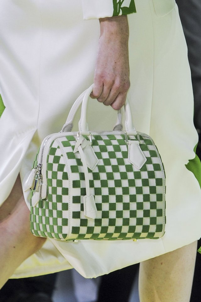louis vuitton borse primavera 2013 4