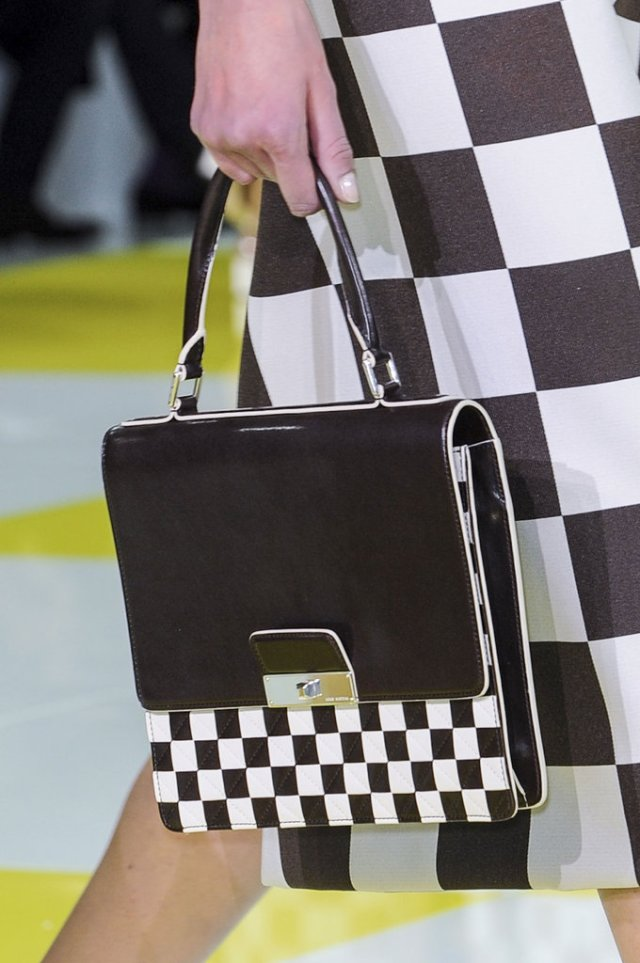 louis vuitton borse primavera 2013 5