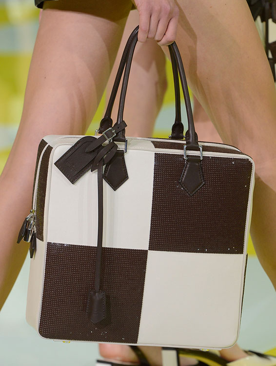 louis vuitton borse primavera 2013 7