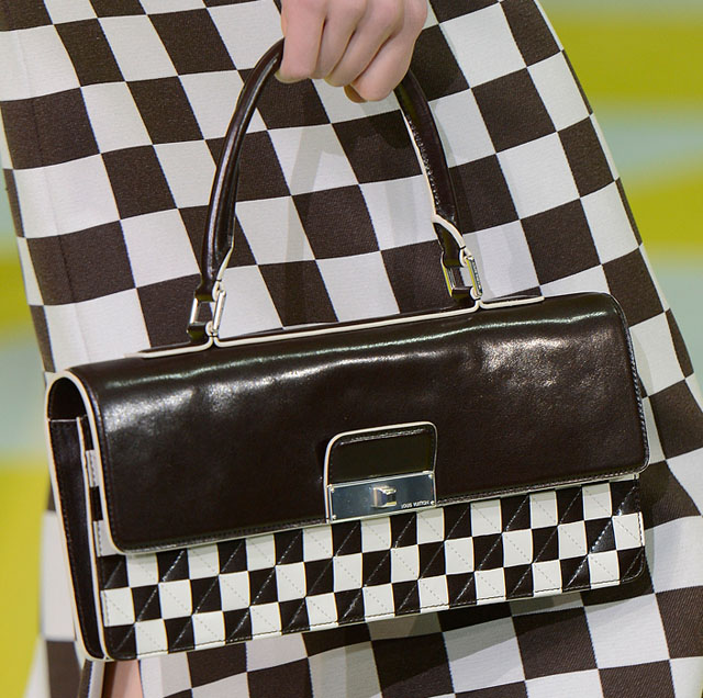 louis vuitton borse primavera 2013 9