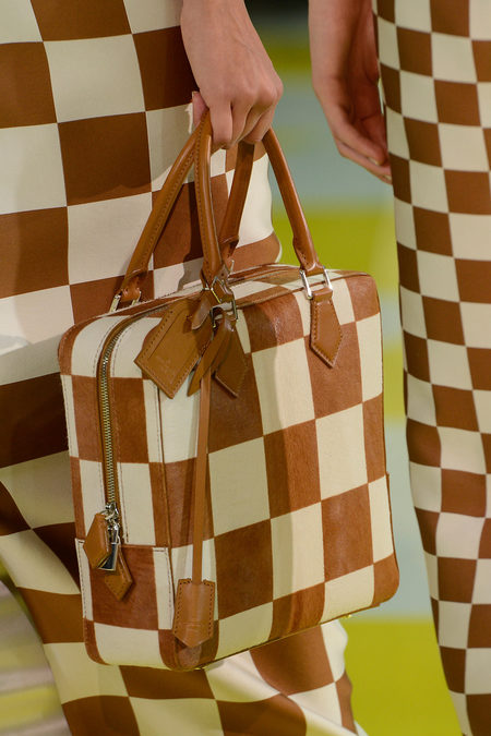 louis vuitton borse primavera 2013