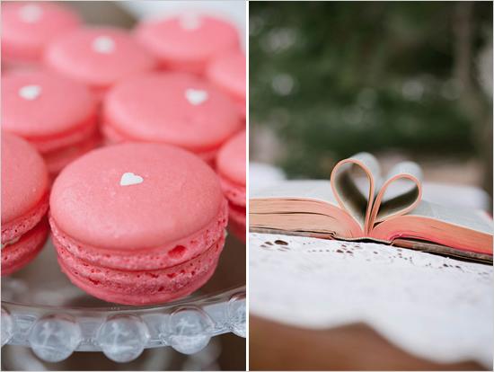 macarons san valentino 5